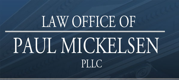 Law Offices of Paul Mickelsen